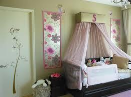 little girl bedroom ideas whimsical bedroom for little girl