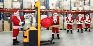 Best Seasonal Jobs Amazon Warehouse Jobs For Felons How To Get Hired By Amazon With A
