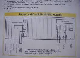 underfloor heating wiring diagram combi boiler boulderrail org Wiring Diagram For Underfloor Heating Thermostat wet under floor heatingboiler endearing enchanting underfloor heating wiring diagram combi 2Wire Thermostat Wiring Diagram