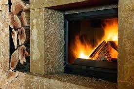 ventless fireplace safety problems insert installation logs propane