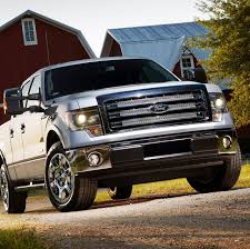 Most Reliable Used Cars - Best Used Trucks 2019