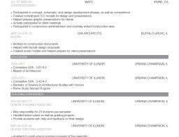 Best Resume Builder Online Design Templates Brushes Border Brushes