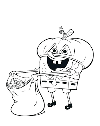 Fun Halloween Coloring Pages Printable Cute Coloring Pages Funny