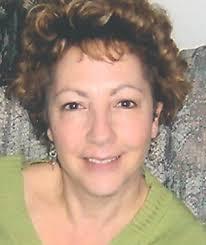 Kathleen Johnson Obituary (1955 - 2015) - Delaware County Daily & Sunday  Times