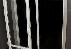 patio screen door. door stimulating sliding patio screen weather stripping with regard to proportions 1189 x 821