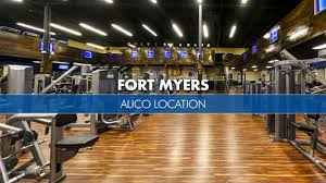 atc fitness fort myers alico location