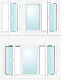 glass window frame png. Interesting Window Window Clip Art  Vector Windows And Glass Frame Png