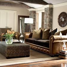 bernhardt living room furniture. Large Size Of Sofas:bernhardt Leather Sofa Living Room Furniture Bernhardt Foster C