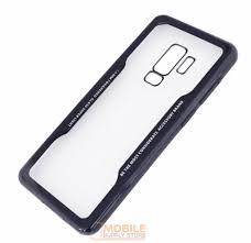 Toughened Glass Super Light 1 0mm Toughened Glass Super Light Cover For Iphone X