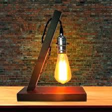 edison desk lamp steakhouseklclub edison desk lamp astonishing design desk lamp picturesque com modern table