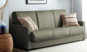 mon Questions About Microfiber Furniture Overstock