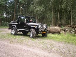 1982 jeep cj8 scrambler vehiclepad jeep cj8 scrambler view all jeep cj8 scrambler at car