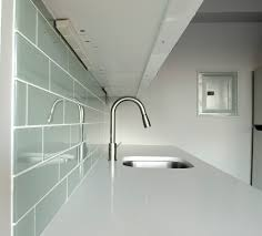Kitchen Cabinets Outlets 85 with Kitchen Cabinets Outlets ...