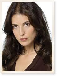 Wir haben uns sehr über den Besuch der Schauspielerin <b>Elena Uhlig</b> in unserem <b>...</b> - elena-uhlig-stars