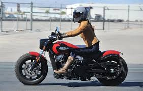 women riders now motorcycling news