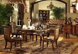 classic dining room chairs. Classic Dining Table Set \u0026 Chair Room Chairs