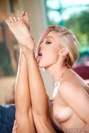 Celeste Star Ass Licking Pornpicture Massage Deepthroat R18hub