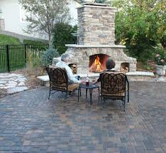 patio pavers with fire pit. Full Size Of How To Build A Fire Pit Patio With Pavers Under