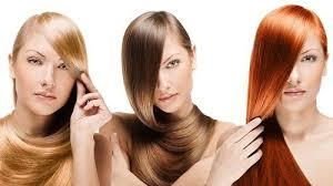 10 лучших <b>красок для волос</b> без аммиака - рейтинг 2020