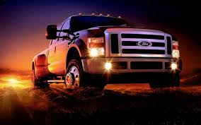 ford trucks wallpaper. Interesting Ford Ford Truck Wallpapers Throughout Trucks Wallpaper Cave