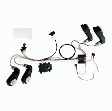 power wheels wiring harness wiring diagram kids power wheels 12v diy harness transform complete set of remote power wheels jeep hurricane wiring harness power wheels wiring harness