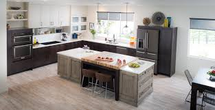 Non Stainless Steel Appliances Be Bold With Black Stainless Steel Appliances Kitchenaid