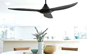 full size of replacing dining room ceiling fan best home depot how to choose the perfect