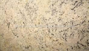 white ice premium granite countertops