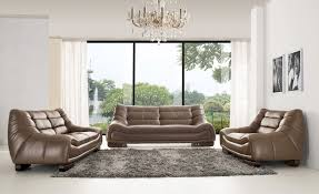 Italian Leather Living Room Sets Modern And Classic Italian Leather Living Room Sets Orchidlagooncom