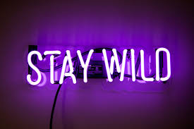 neon word signs. Exellent Neon Collect This Idea Wonderful And Affordable Neon Signs From Neon Mfg 7 Intended Word Signs N