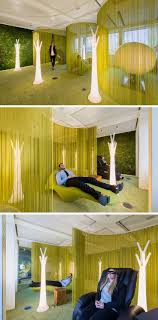 modern office lounge. best 25 office lounge ideas on pinterest modern spaces open and lighting e