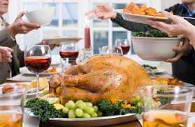 No matter how you eat, your whole body isn't going to fall apart, everything in life isn't going to fall apart, brennan says. Thanksgiving Dinner Cost Comparisons At Aldi Publix Walmart And Whole Foods Doreen S Deals South Florida Sun Sentinel South Florida Sun Sentinel