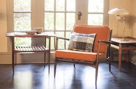 danish furniture companies. Full Size Of Bedroom:danish Furniture Denver Danish Near Me Bedroom Companies 0