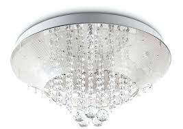 lighting fixtures decorative supplier singapore ang mo kio led crystal chandelier ceiling light wonderful 1 chand