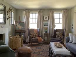 animal print chairs living room. animal print throw with leather club chairs living room farmhouse and coffee table turned legs r