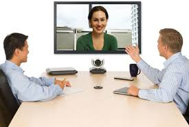 Video Teleconferencing Rome Fontanacountryinn Com