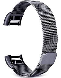 Watch Straps & Bands: Watches: Men's Watchbands ... - Amazon.in