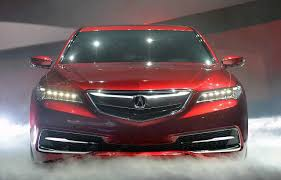 2018 acura tlx type s. exellent tlx 2016 acura tlx front and 2018 acura tlx type s