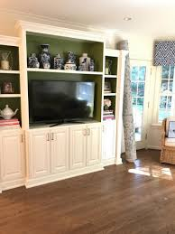 traditional family room furniture. Love Traditional Family Room Furniture O