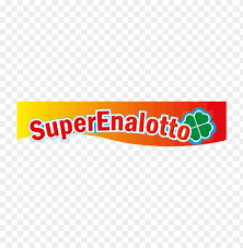With 90 numbers to choose from, there are even more combinations than. Superenalotto Vector Logo Free Download Toppng