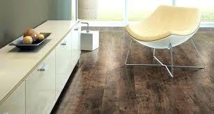 rustic laminate flooring rustic espresso oak interior rustic laminate flooring regarding glorious grey oak inside stunning for top espresso throughout home