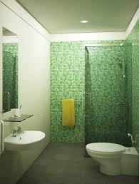 Stylish Simple Bathroom Designs 100 Small Bathroom Designs Ideas