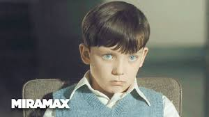 the boy in the striped pajamas they re not really people hd the boy in the striped pajamas they re not really people hd vera farmiga asa butterfield