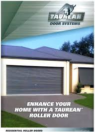 garage doors quotes garage roller doors garage door opener installation estimate garage door repair cost estimate