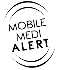 how it works mobile medi alert Home Phone Plan Telstra mobile medi alert home phone local plan telstra