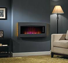 ventless gas fireplace inserts repair vent free insert for installation
