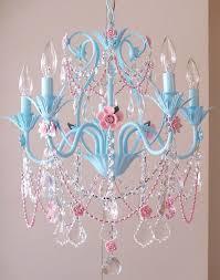 shocking baby chandelier with mini chandelier for nursery also kids bedroom chandelier