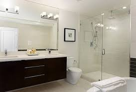 best vanity lighting. Nice Best Vanity Lighting Ideas