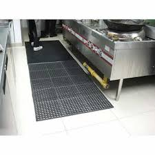 commercial kitchen mats. Delighful Commercial Floorguard Commercial Slip Guard Kitchen Mat And Mats