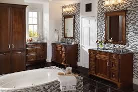 Perfect Kitchen And Bath Cabinets Make A Photo Gallery Kitchen And Bath Cabinets Nice Design